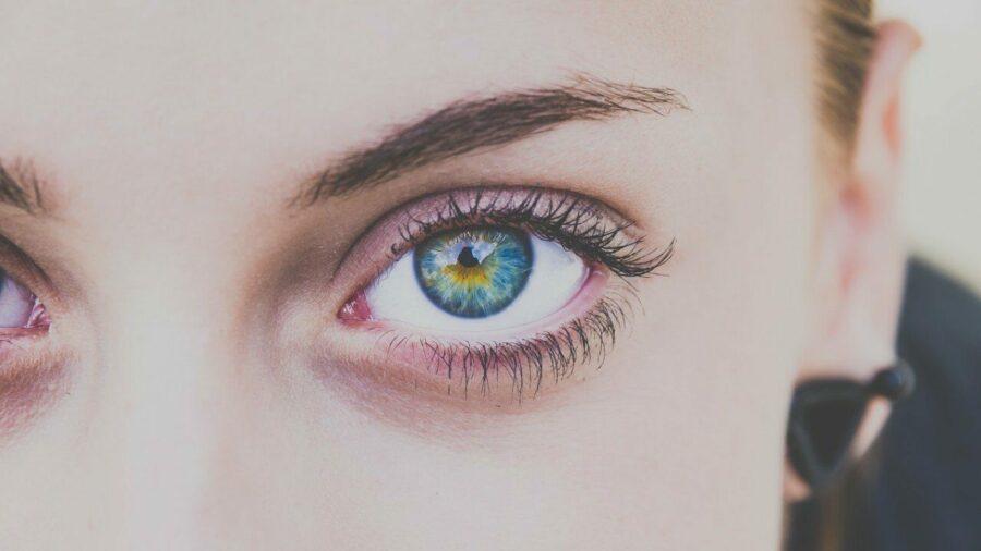 maquillage-des-yeux