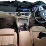 nouvelle-bmw-série-4-coupé-intérieur