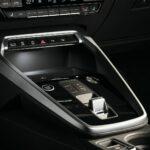 2021-Audi-A3-Sedan-boite-de-vitesse