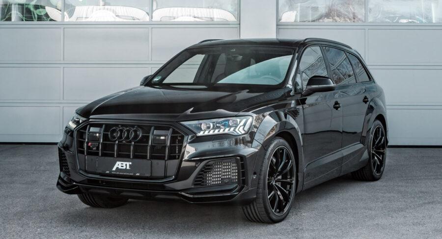 ABT-sportsline-modifie-le-Audi-SQ7-V8-TDI