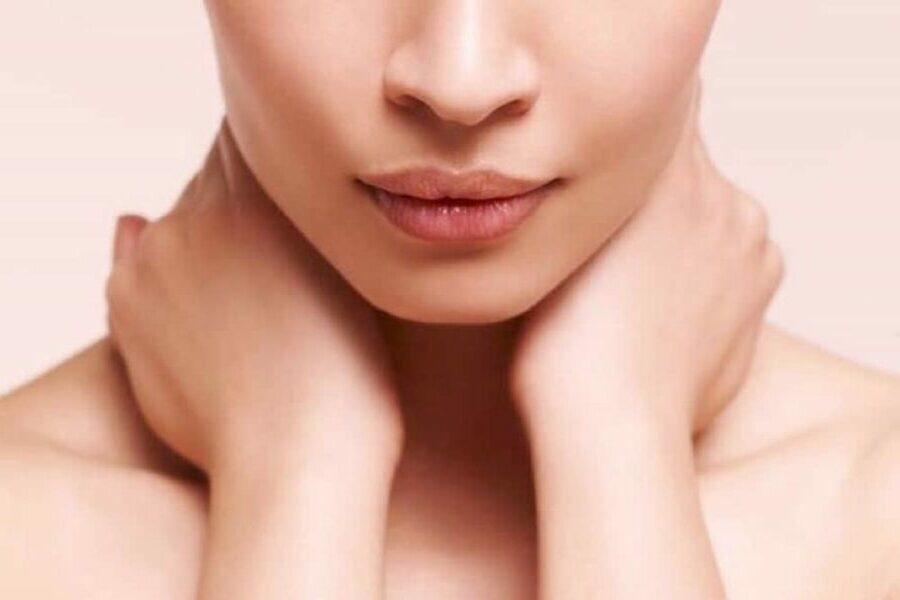 Astuces-beaute-6-secrets-pour-rafraîchir-votre-look
