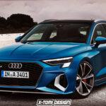 Audi-RS3-Sportback-dernières-infos-à-savoir