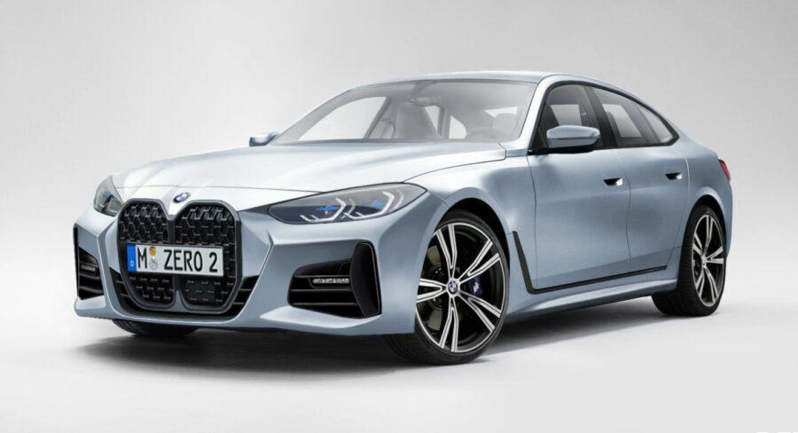 BMW-Série-4-Gran-Coupé-les-plus-beaux-rendus