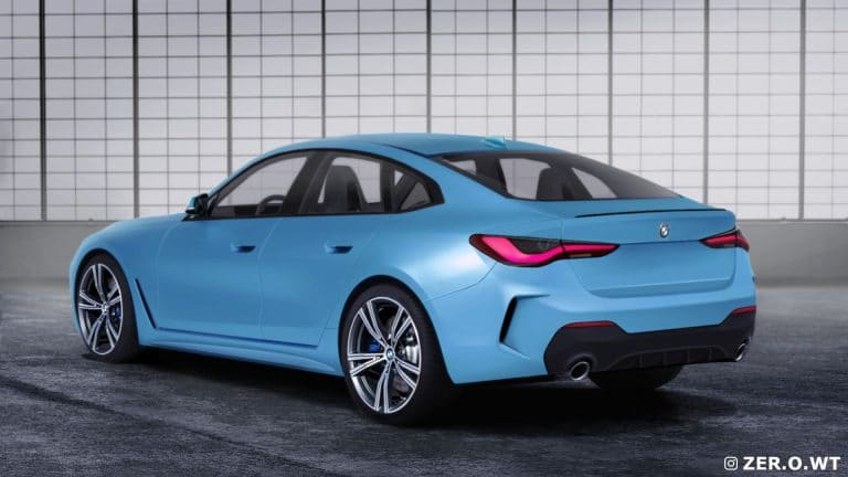 BMW-Série-4-Gran-Coupé