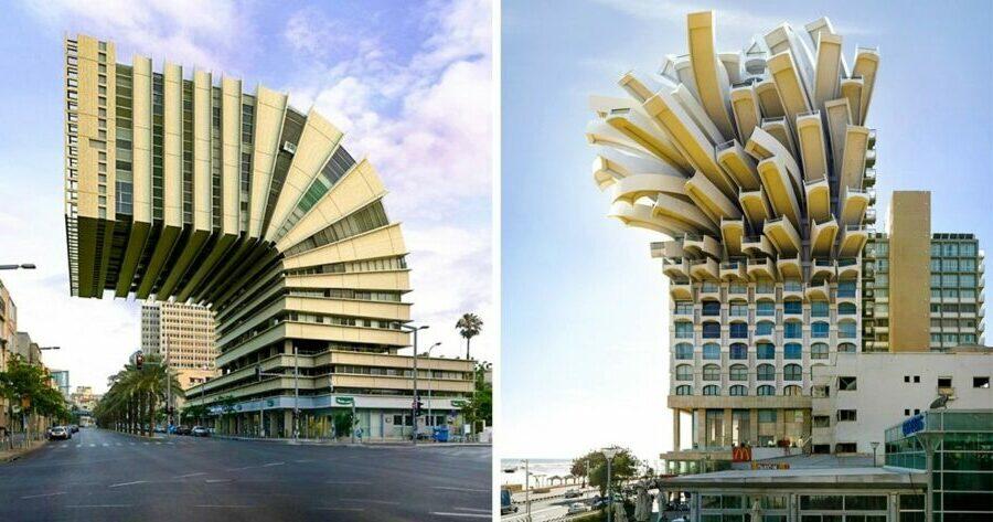 Batiment-architecture-14-constructions-incroyables
