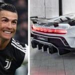 Bugatti-Centodieci-Cristiano-Ronaldo-l-a-t-il-acheté-?