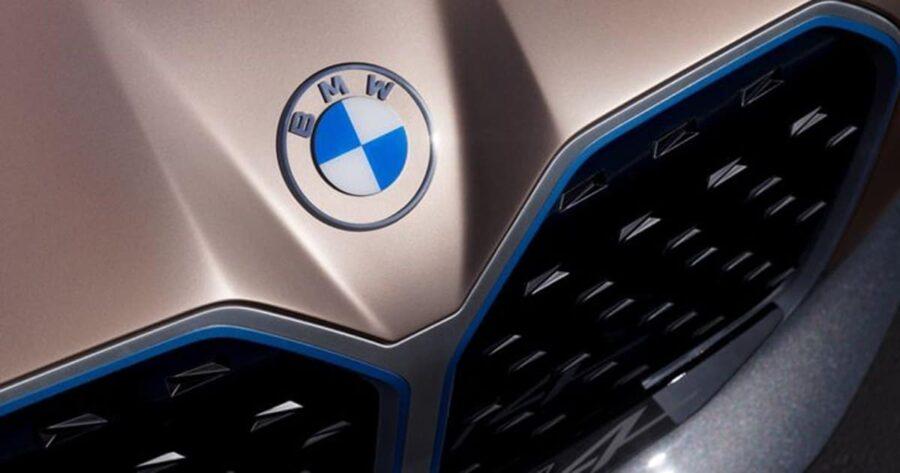 Calandre-bmw-Le-groupe-BMW-ne-l-abandonnera-pas