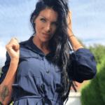 Julia-Paredes-et-Maxime-ensembles-pour-le-confinement