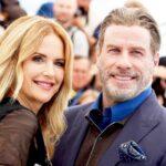 Kelly-Preston-et-John-Travolta-sont-toujours-autant-amoureux