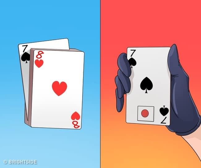 La-carte-montante-magie