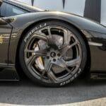 Lamborghini-Aventador-3-Liberty-Walk