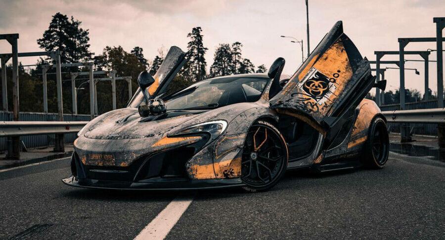 Lb-performance-La-McLaren-650S-de-Liberty-Walk