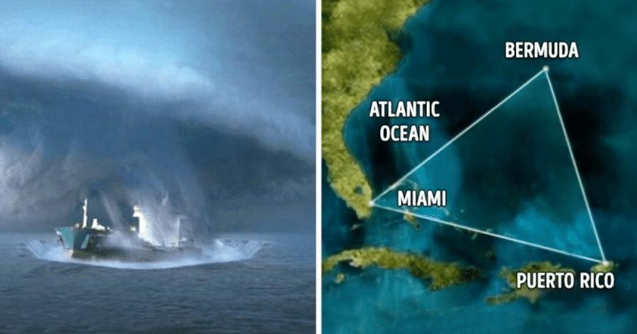 Le-triangle-des-Bermudes-la-réponse-au-mystère