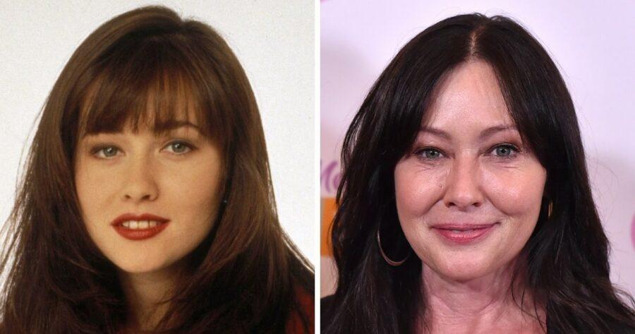Les-acteurs-de-Beverly-Hills-90210-aujourd-hui
