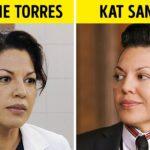 Les-acteurs-de-Grey's-Anatomy-qui-ont-quittés-la-série