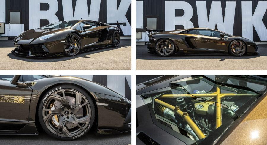 Liberty-Walk-sur-cette-Lamborghini-Aventador-divise