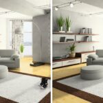 Maison-propre-5-astuces-de-professionnels