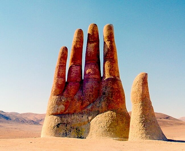 Mano-del-Desierto-destinations