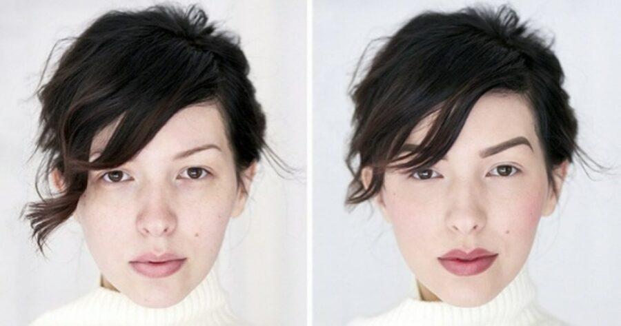Maquillage-nude-9-idées-pour-un-look-naturel