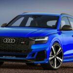 RS-Q8-Audi-600-ch-et-affiché-au-prix-de-155-000-€
