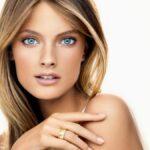 Secret-de-beaute-8-produits-de beaute-a-connaitre
