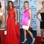 Stars-americaines-Top-8-de-celles-qui-detestent-la-France