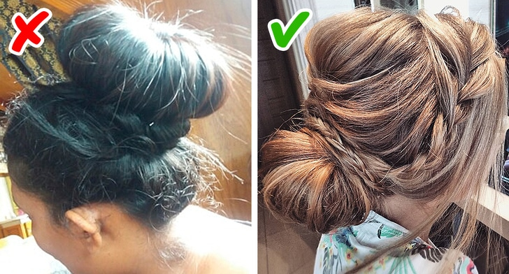 Style-coiffure-Donut