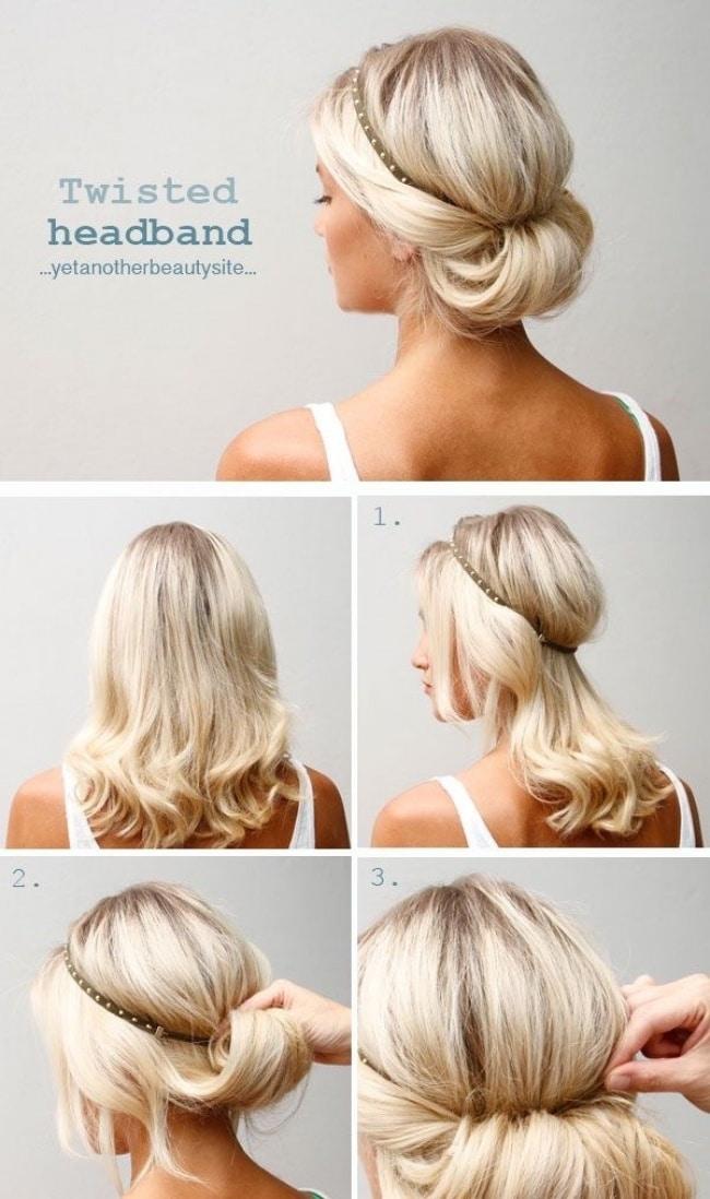 idée-de-coiffure-Style-grec