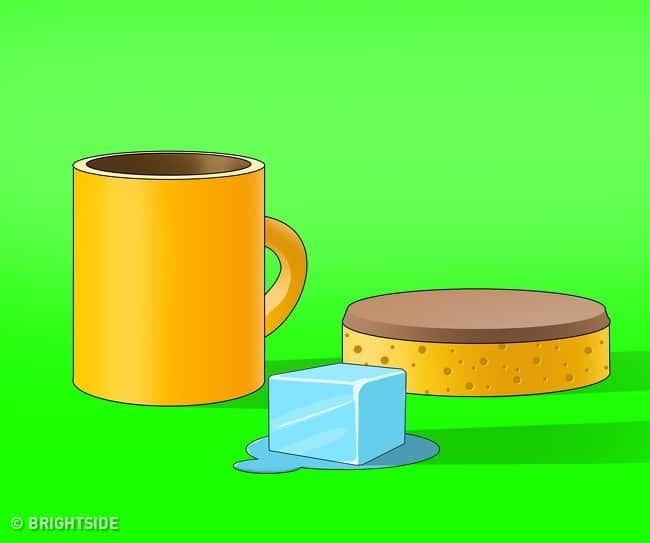 Transformer-eau-en-glace-en-une-seconde