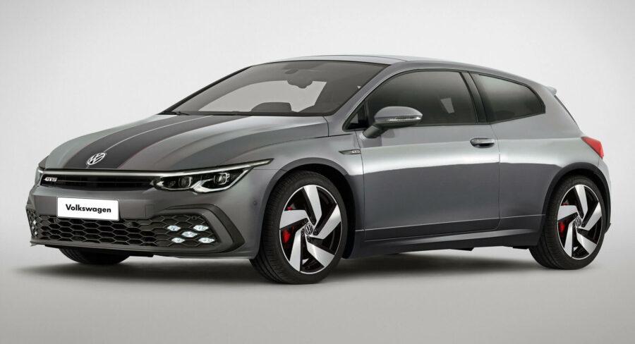 Volkswagen-Scirocco-et-si-il-était-inspiré-de la-golf-8