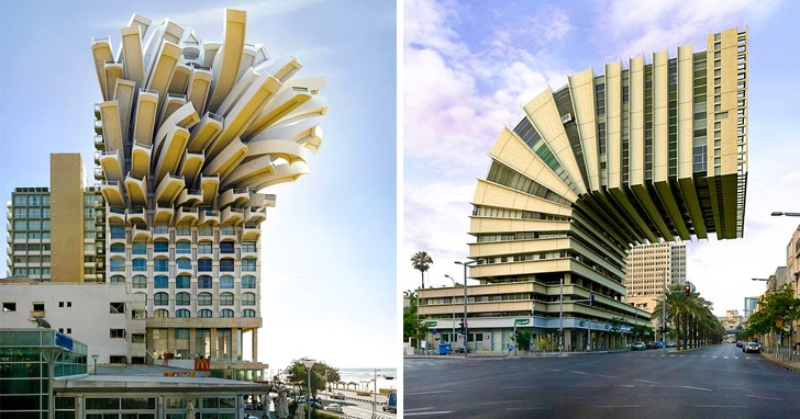 batiment-architecture