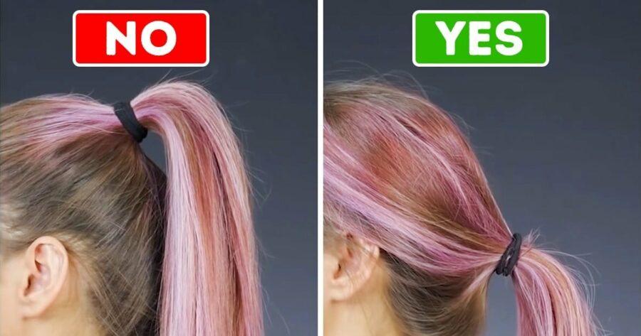 comment-faire-pousser-les-cheveux-plus-vite-10-astuces