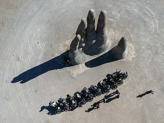 désert-d-Atacama