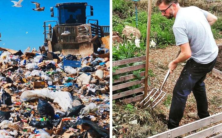faire-du-compost