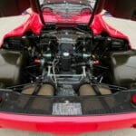 moteur-ferrai-f50