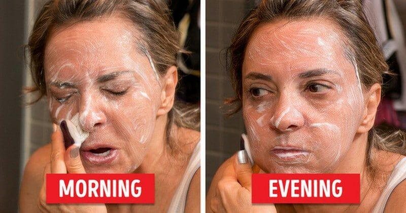 pores-de-la-peau-visage