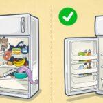 rangement-frigo-10-facons-dorganiser-votre-refrigerateur