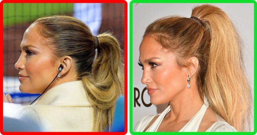 style-coiffure-10-coupes-qui-vous-donnent-lair-neglige