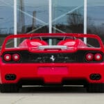 voiture-italienne-rare