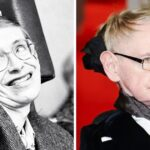 stephen-hawking-10-verites-quil-nous-a-montrees