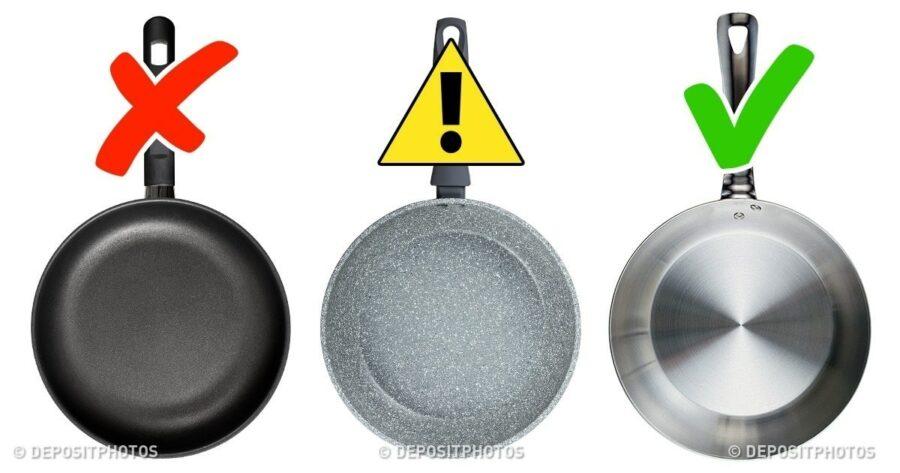 ustensiles-de-cuisine-les-plus-toxiques-et-les-plus-surs