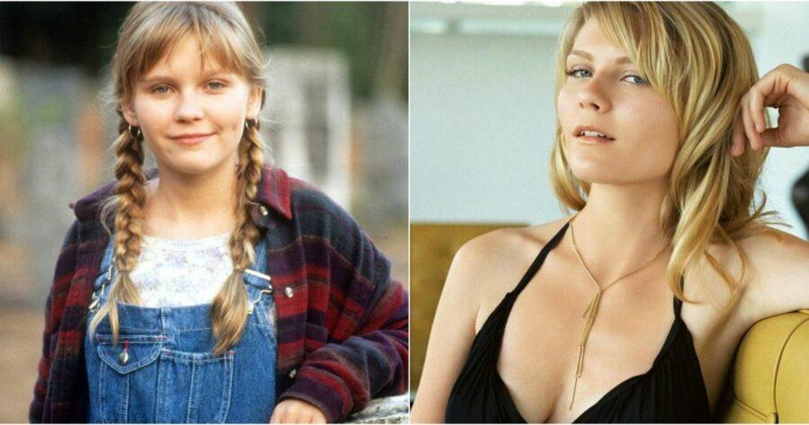 Année-90-Voyez-à-quel-point-ces-célébrités-ont-changées