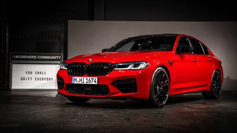 BMW-M5-Competition-découvrez-les-photos-de-son-restylage