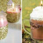 Bougies-fait-maison-découvrez-différents-modèles