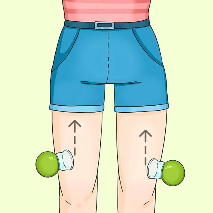 Massage-perdre-kilos