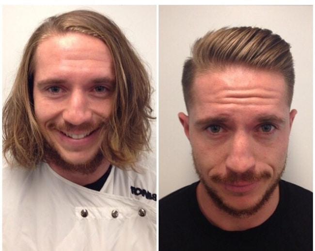 coiffure-avant-après