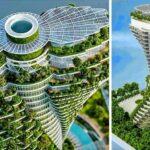 gratte-ciel-10-buildings-a-couper-le-souffle