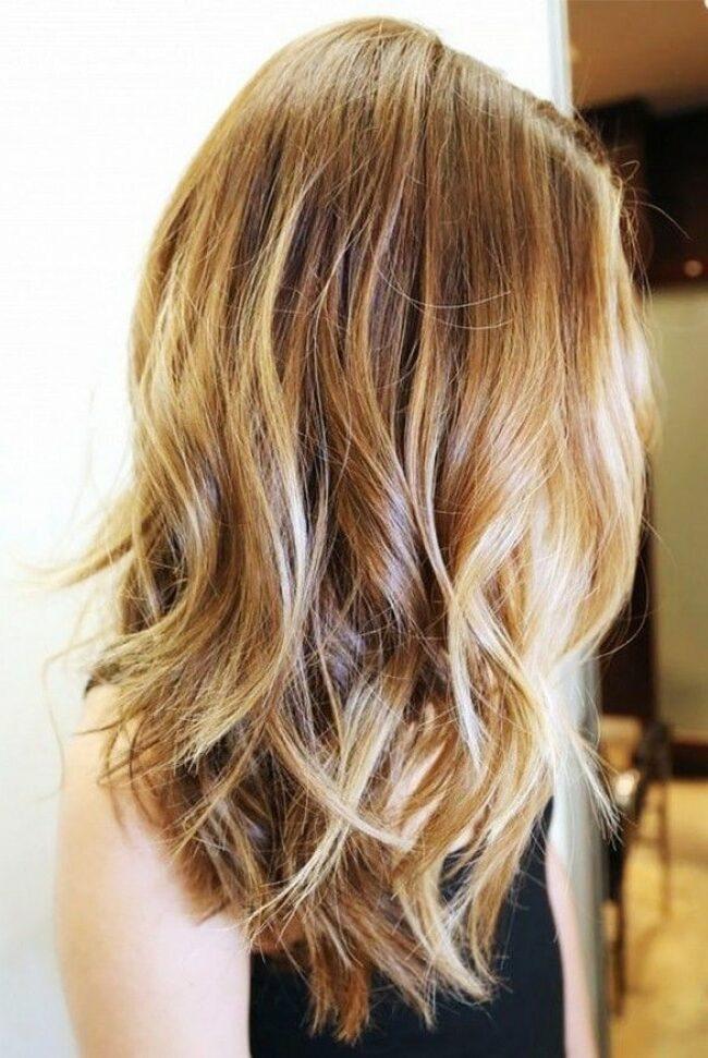 ondes-lumineuse-coupe-de-cheveux