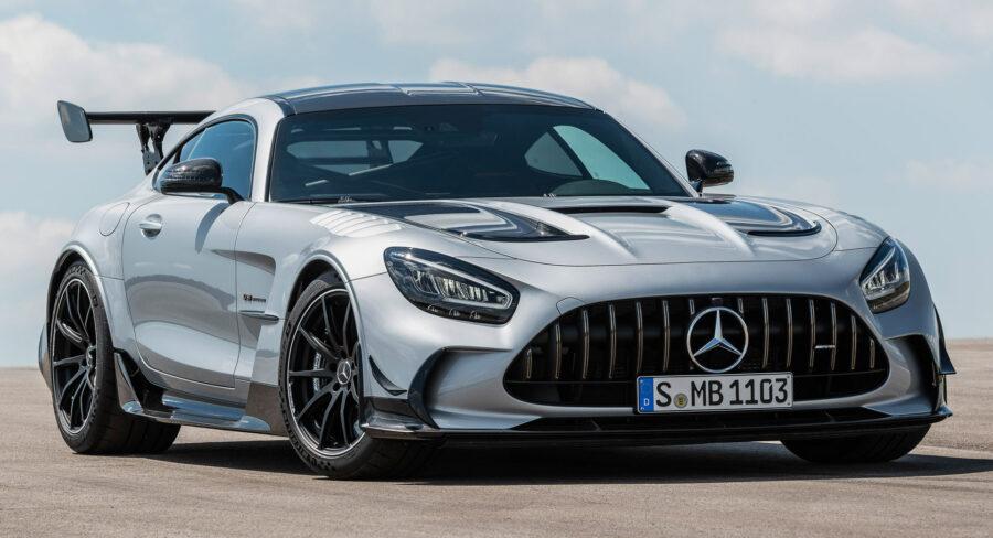 AMG-GT-Black-Series-720-ch-vitesse-de-pointe-325-km:h