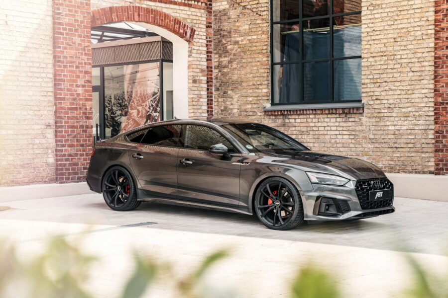Audi-ABT-A5-découvrez-les-dernières-photos